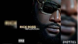 RICK ROSS-FREE MASON FEATURING. JAY-Z