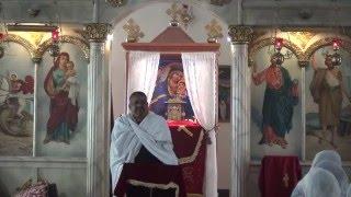 ሰይጣን አዘገየኝ — Ethiopian Orthodox Tewahedo Church  Preaching(ስብከት)