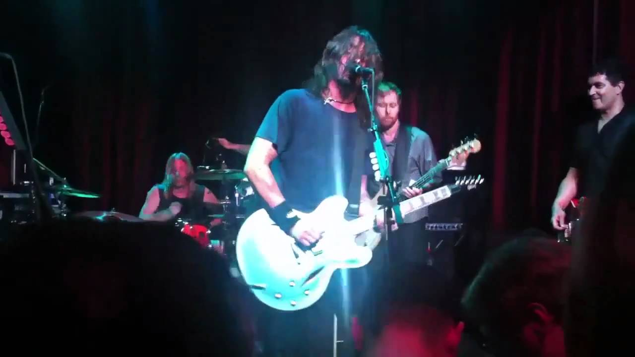 hd foo fighters these days new song youtube. Black Bedroom Furniture Sets. Home Design Ideas