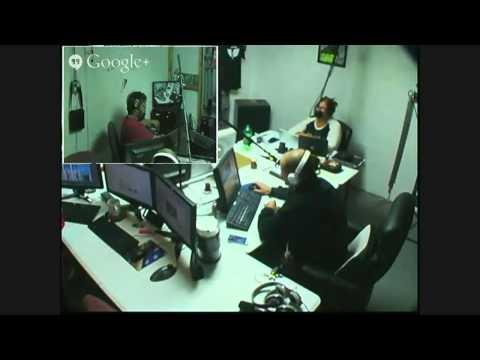 Talk Shit Radio 12/2/2014