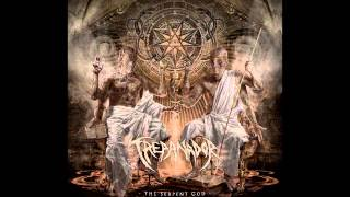 Trepanador - Summoning the Prophets of Babalon / AZAG