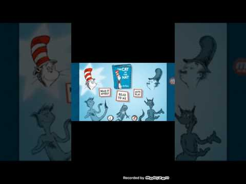 dr-seuss-beginner-book-collection-number-1-intro