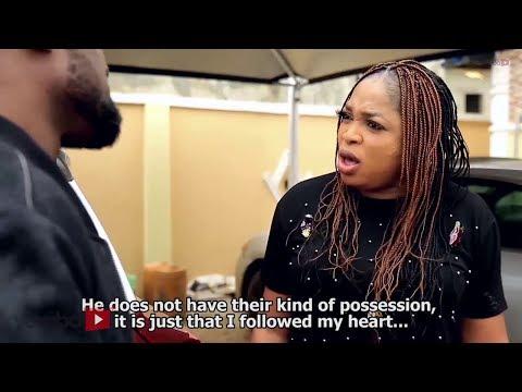 Download Lost Home Latest Yoruba Movie