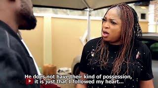 Lost Home Latest Yoruba Movie 2018 Drama Starring Kemi Afolabi  |Tamilore Ojo Martins