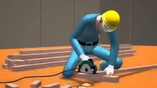 工事現場災害事例と対策2