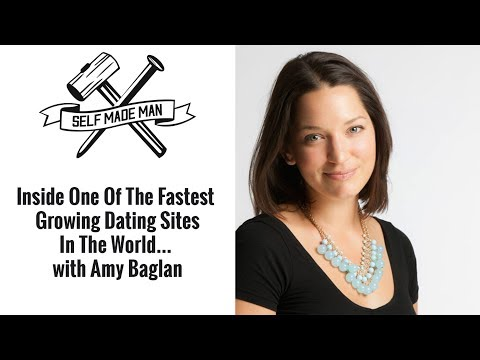 fastest growing online dating site