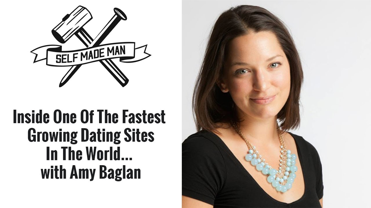 Feb 2017. An in depth look at how the online dating industry has grown to billion.