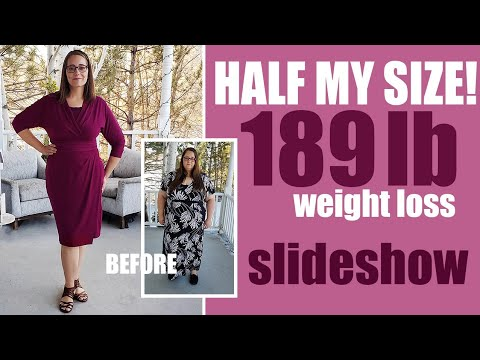 half-my-size!-189lb-weight-loss-slideshow-|-keto-before-and-after-pictures-#ketotransformation
