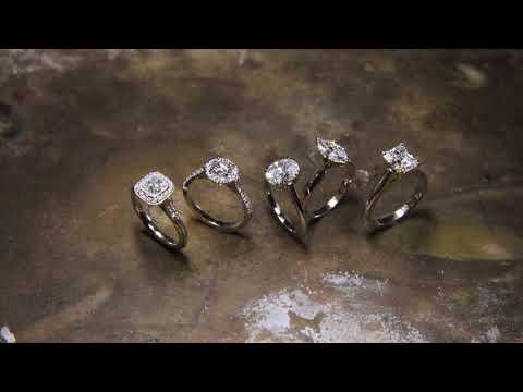 H&H Jewels Custom Jewelry
