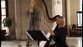 River Flows in You - Harp