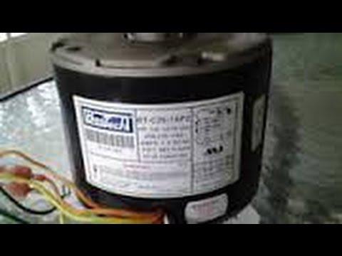 hqdefault?sqp= oaymwEWCKgBEF5IWvKriqkDCQgBFQAAiEIYAQ==&rs=AOn4CLCsF9mdLPHQapwkjT_YKLlyRZya5Q how to install an aftermarket condenser fan motor youtube economaster em 3728 wiring diagram at webbmarketing.co