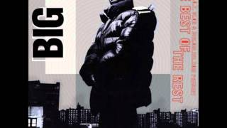Big L 98 Freestyle with Lyrics