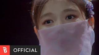 Download [M/V] 구르미 그린 달빛(Moonlight Drawn by Clouds) (구르미 그린 달빛 OST) - 거미(Gummy)