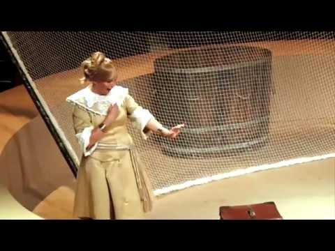A.Vivaldi: Ottone in villa   atto 1