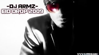 DJ ARMZ - Letter 2 My Girl - Kumar Sanu ft 2Pac