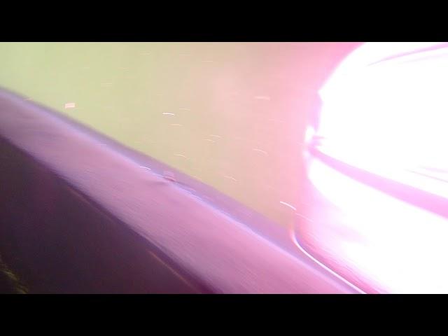 CF 1498RX 07/29/19