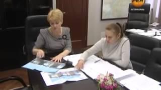 Готова проектно сметная документация по Кирикилинскому мосту(, 2013-12-24T08:32:03.000Z)