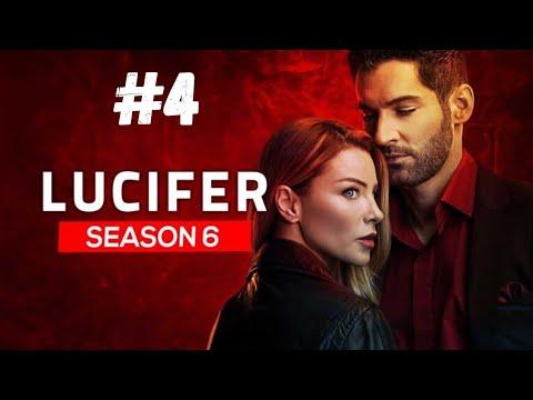 Download Lucifer Season 6 Episode 4 In Hindi   Lucifer Season 6 Episode 4 Explained In Hindi   Recap Adda