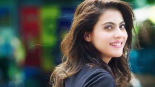 Super beauty Bollywood actress kajol photo shoot 2016
