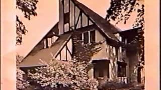 The Moyer Ward Legacy Vol 10 Thumbnail