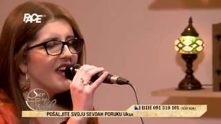 Selma Droce - Ah meraka u večeri rane