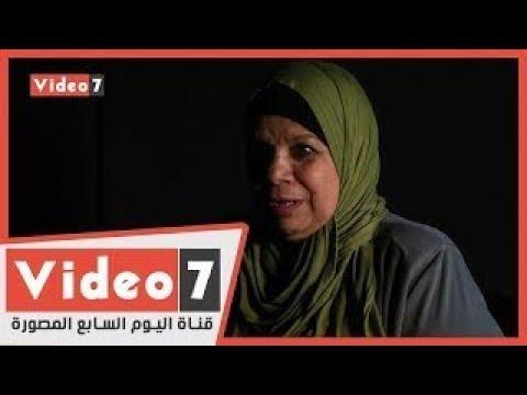 طلاق السرطان.. حكايات عن الصدمة والخذلان فى حياة النساء بالمجتمع المصري  - 22:00-2020 / 3 / 15