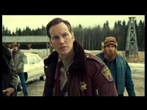 "Fargo Season 2 ""Let's dance"""