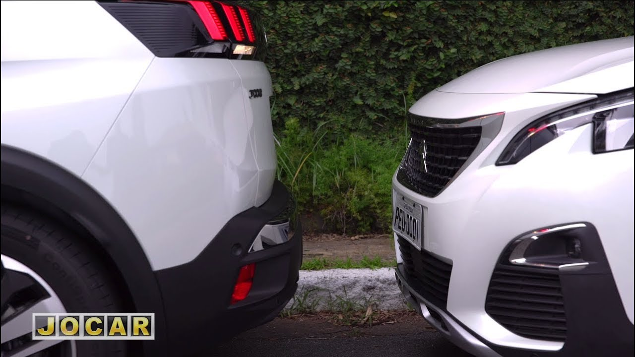 6b2dc81be Sensor de estacionamento - como funcionam e como instalar - YouTube