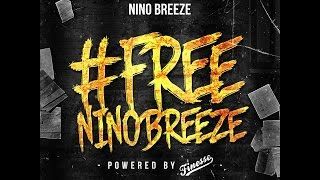 Nino Breeze Ft. Tre SS - Kno What (Official Audio)