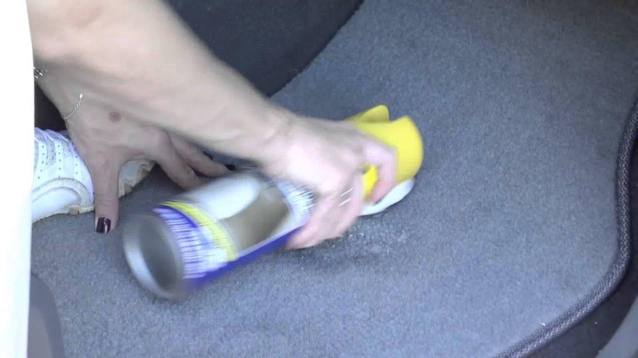 tuff stuff stain remover multi purpose cleaner youtube