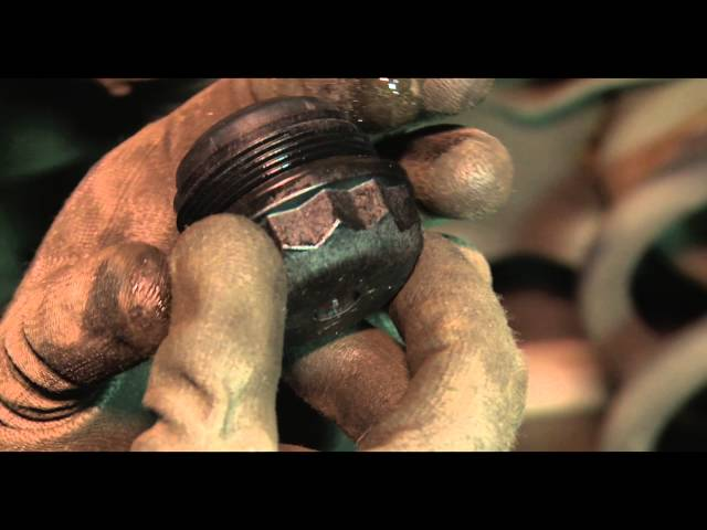 ( VW SHARAN GOLF PASSAT )( Haldex Oil change )