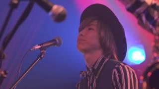 Official髭男dism - 夕暮れ沿い