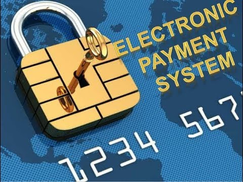 Electronic Payment removes IQD from employees Pockets