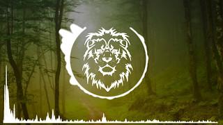 Pumped up Kicks - Foster The People (FUNK REMIX) [Prod. DIL34N] MP3