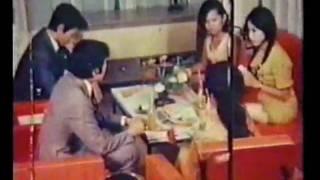Thavary meas bong 1973 Pt 3
