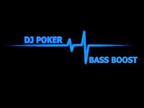 J Balvin - Ginza  [Bass Boosted]