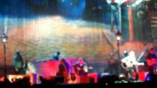 Download Yusuf & Fellow Roadsters' European Tour 2011 19/21