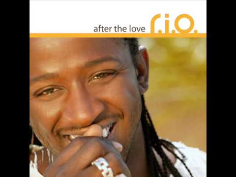 R.I.O. - After the love (PH Elektro Radio Mix)