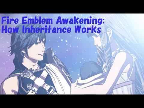 Fire Emblem Awakening Playthrough: Part 23 5 - How