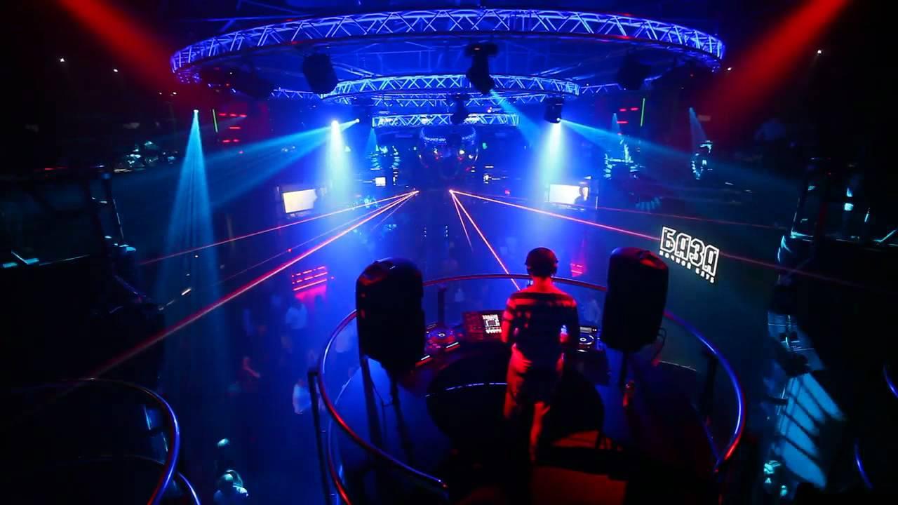 Ночной клуб 2012 фото ряжск ночные клубы