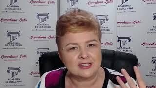 AI AVUT MULTE RELATII DE CUPLU ESUATE CE SA FACI, Loredana Latis, Video Live #465