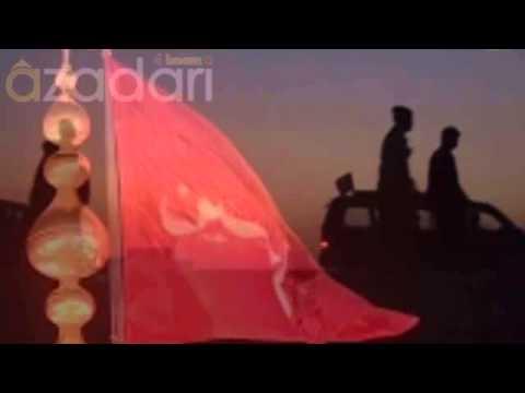 Azadari4Imam Private Flights - Turkish