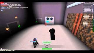 Roblox Darkness -DiamondLife522 Episode 2
