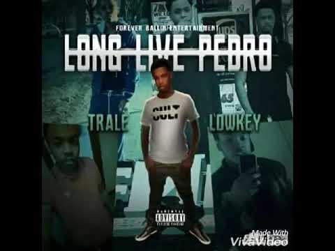 "Trale Lowkey ft. Bookie Mane & YPN Quack Quack- ""My Own"""