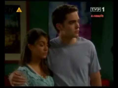 B&B Gaby and Thomas are almost exposed (2005)