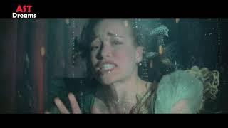 The Prestige   ദി പ്രസ്റ്റീജ്   English Movie Explained in Malayalam