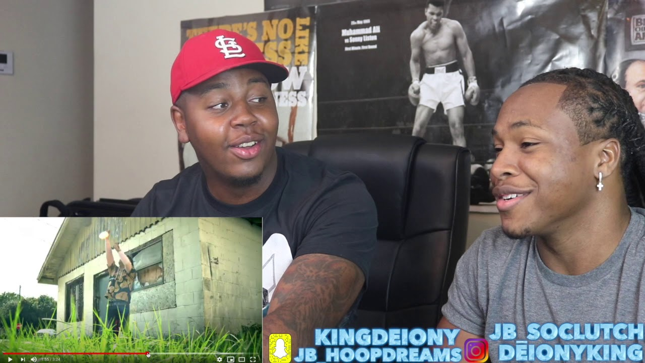 STRAIGHT BARS 🔥🤯😳🐐 NoCap - Suge Night [Official Video] REACTION!! )
