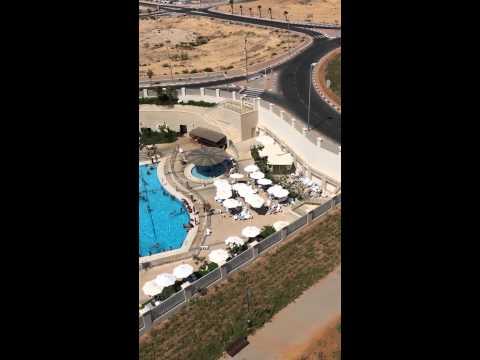Недвижимость в Израиле. Продажа