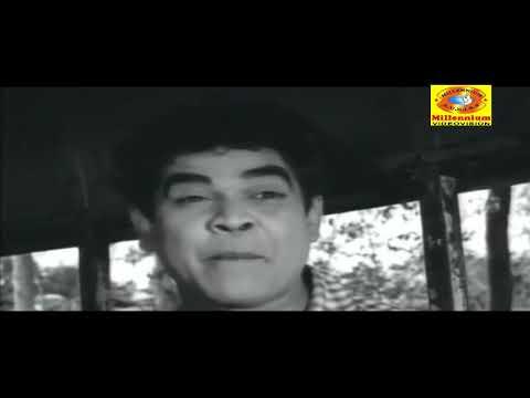 download Thallu Thallu song Aabhijathyam Ambili, Adoor Bhasi, Latha Raju