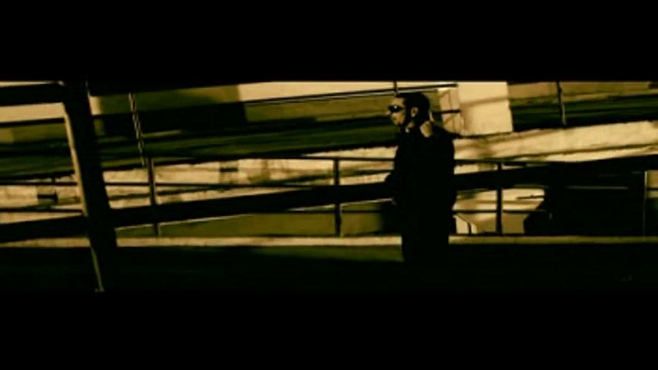 Shaxriyor - Tashlandiq | Шахриёр - Ташландик #UydaQoling